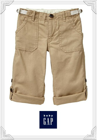 Click image to purchase these pants online!