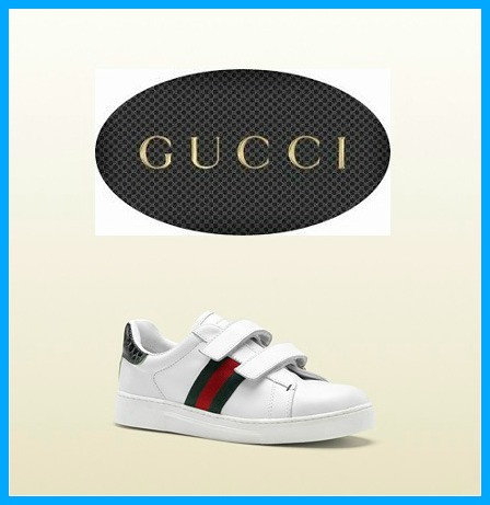 Click image to purchase these shoes online