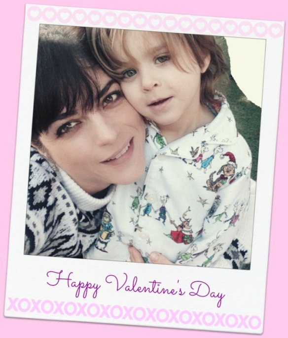 happy-valentines-day-from-selmablairstyle1